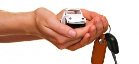 What Are Bad Credit Car Loans And How Can I Get One?