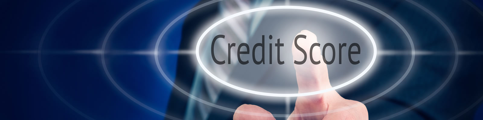 credit-score-focus