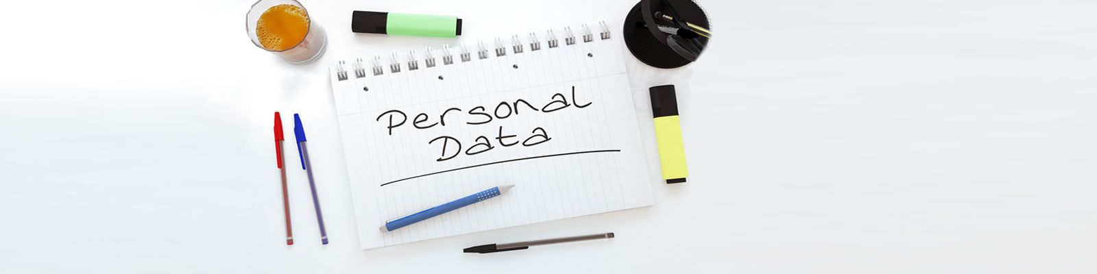 personal-data-privacy