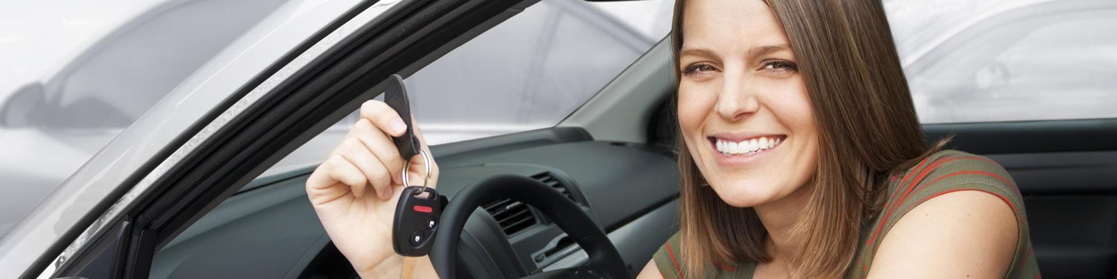 used-car-loans-customer